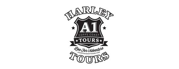 A1 Tours