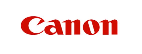 Canon Australia