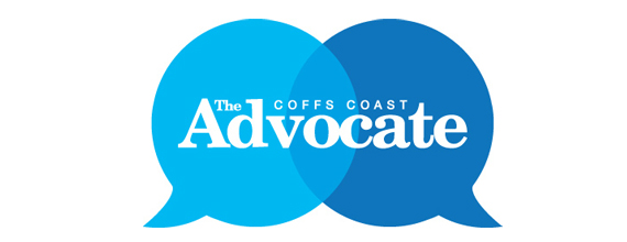 Coffs Coast Advocate