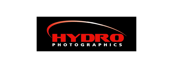 Hydro Photographics