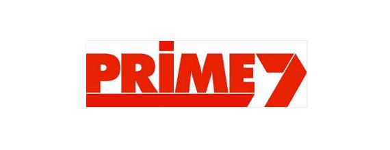 Prime 7