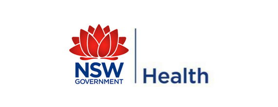 NSW Health Centre for Population Health