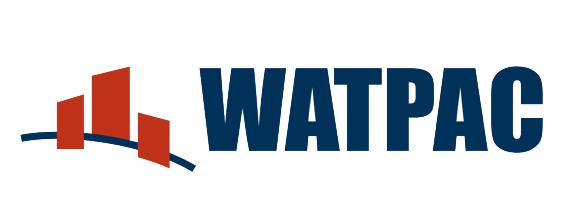 WATPAC.